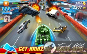 on-the-run-v1-0-7-mod-apk-para-hileli-3