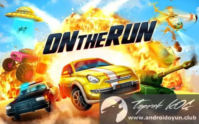 on-the-run-v1-0-7-mod-apk-para-hileli
