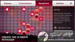 plague-inc-v1-10-3-mod-apk-kilitler-acik-3