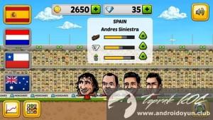 puppet-soccer-2014-v1-0-75-mod-apk-para-hileli-1