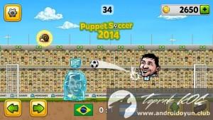 puppet-soccer-2014-v1-0-75-mod-apk-para-hileli-3