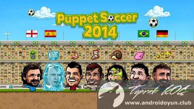 puppet-soccer-2014-v1-0-75-mod-apk-para-hileli