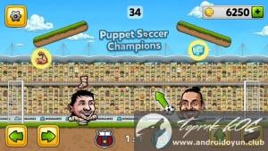 puppet-soccer-champions-v1-0-21-mod-apk-para-hileli-1