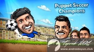puppet-soccer-champions-v1-0-21-mod-apk-para-hileli-2
