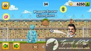 puppet-soccer-champions-v1-0-21-mod-apk-para-hileli-3