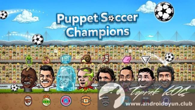 puppet-soccer-champions-v1-0-21-mod-apk-para-hileli