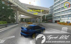 real-drift-car-racing-v3-2-mod-apk-para-hileli-2