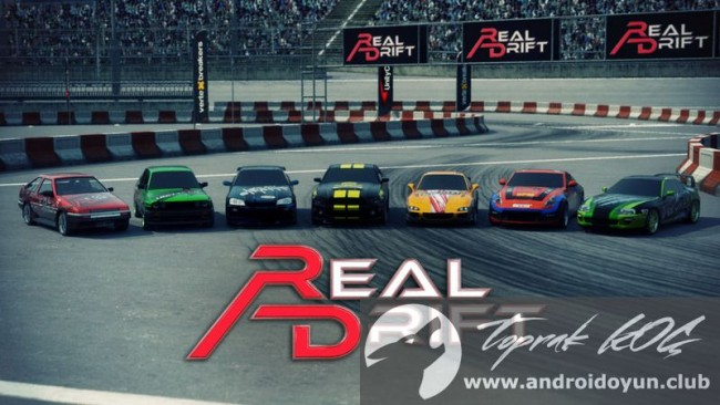 real-drift-car-racing-v3-2-mod-apk-para-hileli