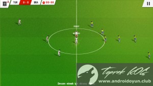 real-football-2016-v1-0-7-full-apk-2