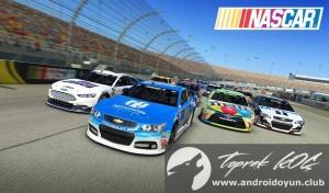 real-racing-3-v3-6-0-mod-apk-para-hileli-1
