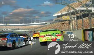 real-racing-3-v3-6-0-mod-apk-para-hileli-3