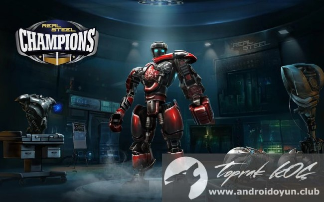 real-steel-champions-v1-0-76-mod-apk-para-hileli