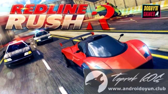 redline-rush-v1-3-7-mod-apk-para-hileli