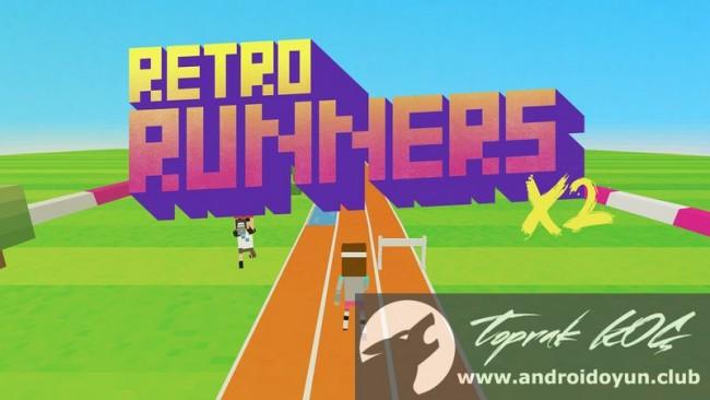 retro-runners-x2-v2-15-mod-apk-para-hileli