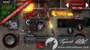 sas-zombie-assault-3-v3-00-mod-apk-para-hileli-1