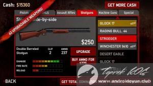 sas-zombie-assault-3-v3-00-mod-apk-para-hileli-2