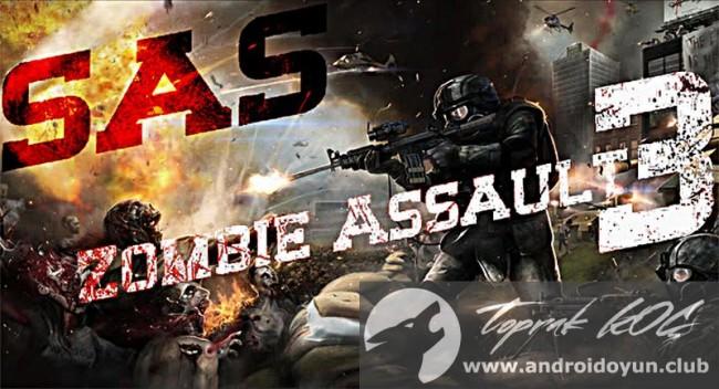 sas-zombie-assault-3-v3-00-mod-apk-para-hileli