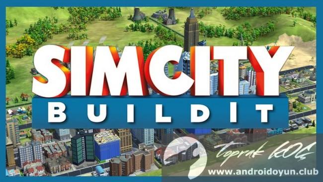 simcity-buildit-v1-6-3-32816-mod-apk-mega-hileli