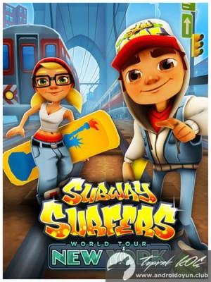 subway-surfers-v1-44-0-mod-apk-para-anahtar-hileli-1