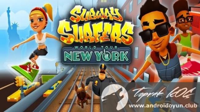 subway-surfers-v1-44-0-mod-apk-para-anahtar-hileli