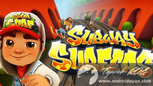 subway-surfers-v1-45-0-mod-apk-para-anahtar-hileli