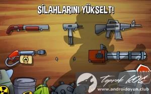 swamp-attack-v2-0-mod-apk-para-hileli-2