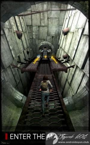 the-maze-runner-v1-8-1-mod-apk-para-hileli-2