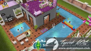 the-sims-freeplay-v5-16-0-mod-apk-1