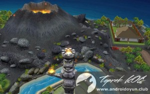 the-sims-freeplay-v5-16-0-mod-apk-3