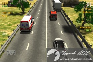 traffic-racer-v2-2-mod-apk-para-hileli-1