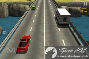 traffic-racer-v2-2-mod-apk-para-hileli-2