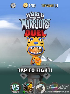 world-of-warriors-duel-v1-1-2-mod-apk-para-hileli-1