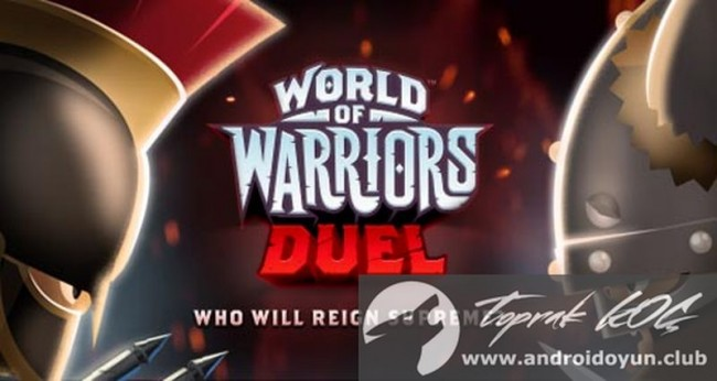 world-of-warriors-duel-v1-1-2-mod-apk-para-hileli