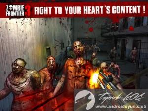 zombie-frontier-3-v1-06-mod-apk-para-hileli-1