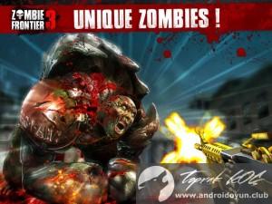 zombie-frontier-3-v1-06-mod-apk-para-hileli-2