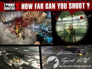 zombie-frontier-3-v1-06-mod-apk-para-hileli-3