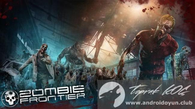 zombie-frontier-3-v1-06-mod-apk-para-hileli