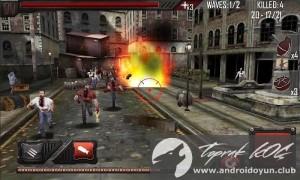 zombie-roadkill-3d-v1-0-4-mod-apk-para-hileli-1