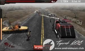 zombie-roadkill-3d-v1-0-4-mod-apk-para-hileli-2