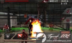 zombie-roadkill-3d-v1-0-4-mod-apk-para-hileli-3
