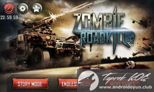 zombie-roadkill-3d-v1-0-4-mod-apk-para-hileli
