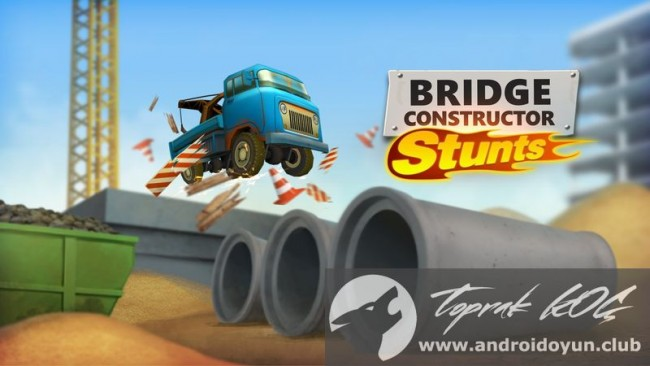 bridge-constructor-stunts-v1-2-full-apk