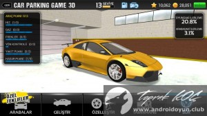 car-parking-game-3d-v1-01-011-80-mod-apk-para-hileli-1