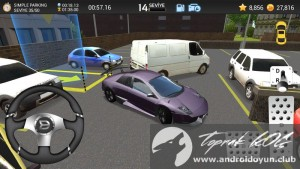 car-parking-game-3d-v1-01-011-80-mod-apk-para-hileli-3