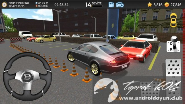 car-parking-game-3d-v1-01-011-80-mod-apk-para-hileli