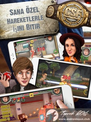 celebrity-street-fight-pro-v1-04-full-apk-2