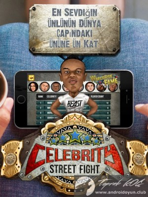 celebrity-street-fight-pro-v1-04-full-apk-3