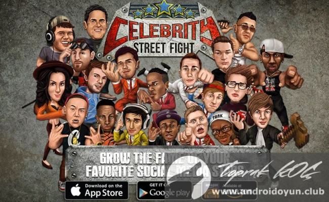 celebrity-street-fight-pro-v1-04-full-apk