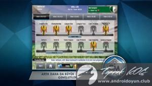 champ-man-16-v1-0-1-71-mod-apk-para-hileli-2