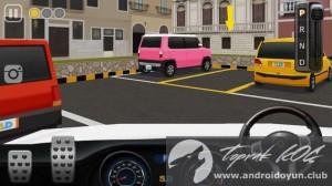 dr-parking-4-v1-03-mod-apk-para-hileli-1